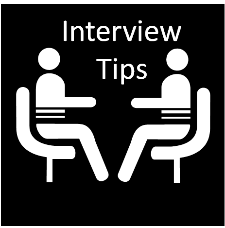 interview tios